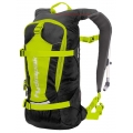 Hydrapak Reyes Backpack 2013 Green
